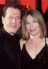 Geoffrey and Jane