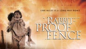 Rabbit proof