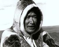 Zacharias Kunuk