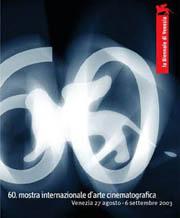 60 mostra internazionale d arte cinematografica