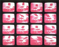 A Videoprint