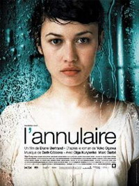 lannulaire
