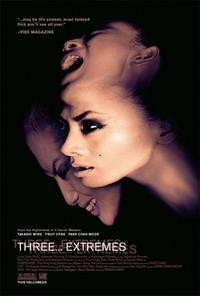 three_extremes