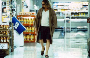 The Big Lebowski 3