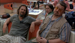 The Big Lebowski 4