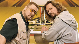 The Big Lebowski 5