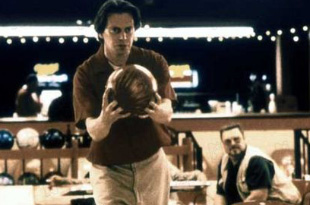 The Big Lebowski 6