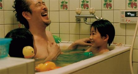 Like Father4