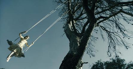 Δέντρο1
