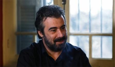 Νικόλας Τριανταφυλλίδης
