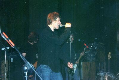 Mark Lanegan 2