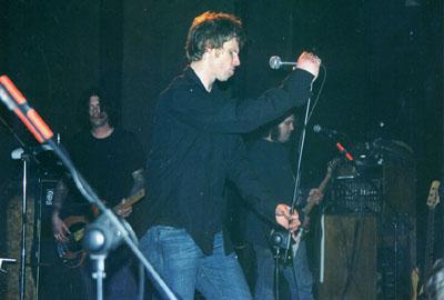 Mark Lanegan 3