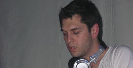 DJ Ison