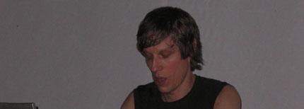 Reinhard Voigt