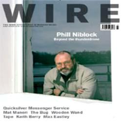 Wire Niblock