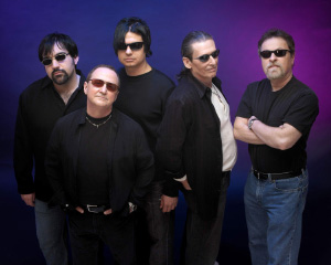 Blue Oyster Cult 1