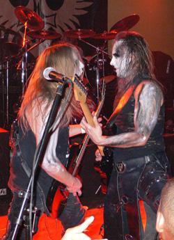 Behemoth live1