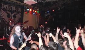 Behemoth live3