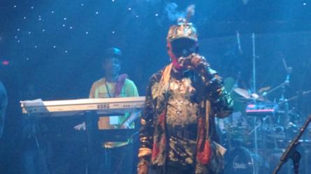 Reggae 4