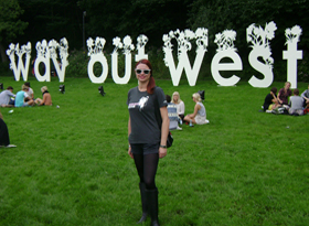 Way Out West 3