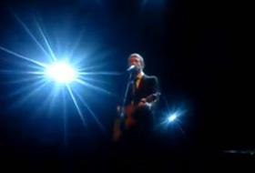 Neil Hannon 2