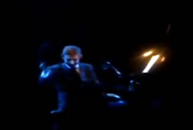 Neil Hannon 3