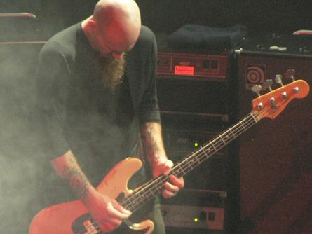 Kyuss2