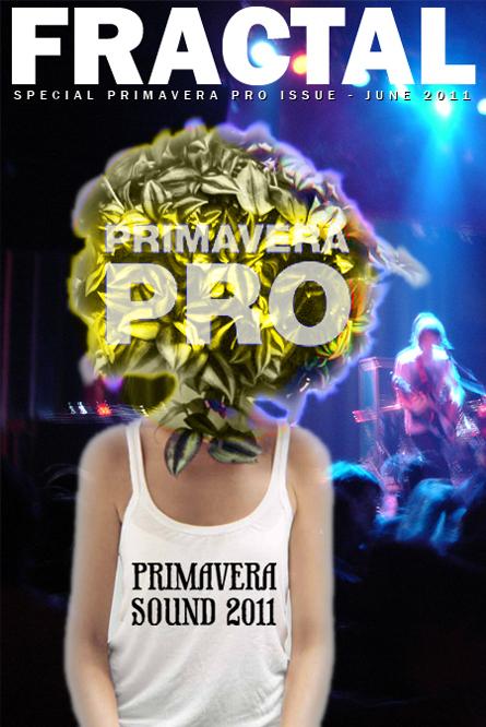 PriPro