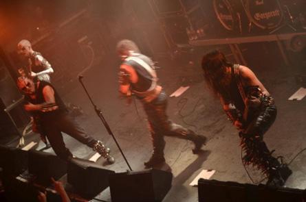 Gorgoroth2