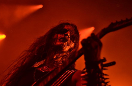 Gorgoroth3