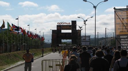Optimus Alive 1