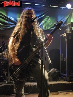 Marduk2