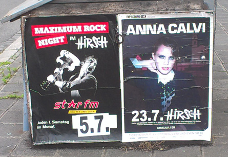 Anna Calvi1
