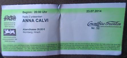 Anna Calvi2