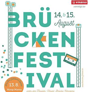 Brucken