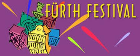 Fuerth Festival