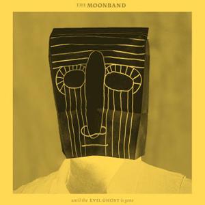 Moonband cd