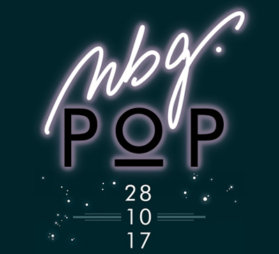 Nuremberg Pop Festival