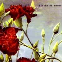 Fifths of Seven