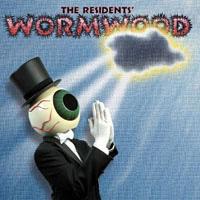wormwwod