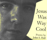 Jesus was cool