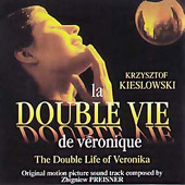 Double life of Veronica