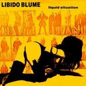 Liquid situation