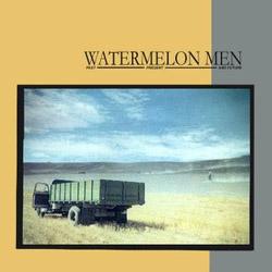 Watermelon men