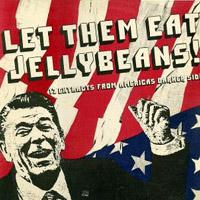 Let them eat jellybeans