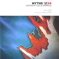 Myths 2