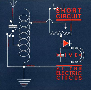 Short cirquit