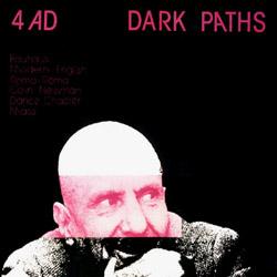 4AD Dark Paths