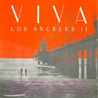 Viva Los Angeles 2