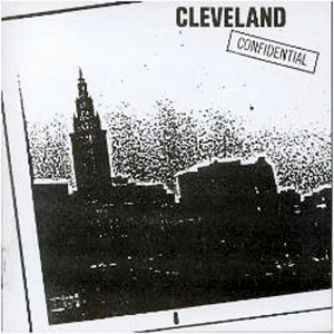 cleveland confidential